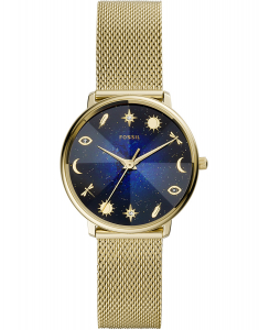 Fossil Prismatic Mystic Limited Edition LE1093