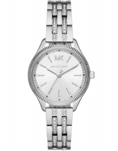 Michael Kors Lexington MK6738