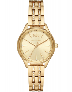 Michael Kors Lexington MK6739