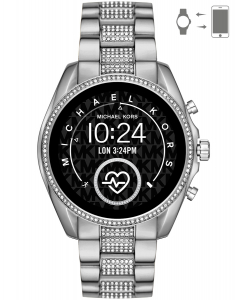 Michael Kors Access Touchscreen Smartwatch Bradshaw 2 Gen 5 MKT5088
