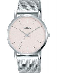 Lorus Classic RG209QX9