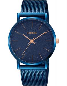 Lorus Classic RG213QX9