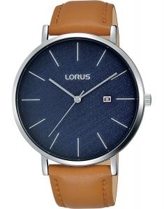 Lorus Classic RH903LX9