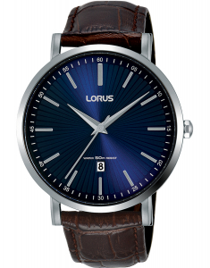 Lorus Sports RH971LX8