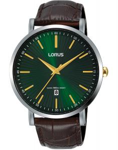 Lorus Sports RH975LX9