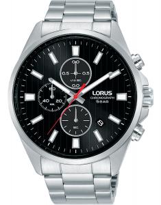 Lorus Sports RM373FX9