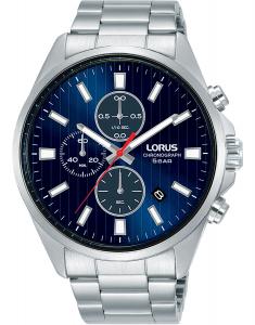 Lorus Sports RM375FX9