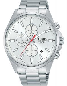 Lorus Sports RM377FX9