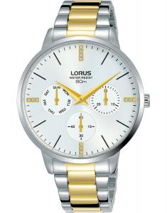 Lorus Ladies RP621DX9
