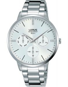Lorus Ladies RP625DX9