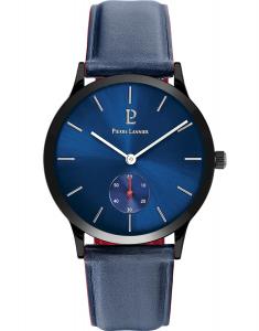 Pierre Lannier Style 222F366