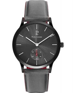 Pierre Lannier Style 222F389