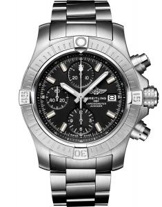 Breitling Avenger Chronograph A13385101B1A1