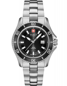 Swiss Military Nautila 06-7296.04.007