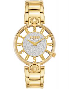 Versus Versace Kristenhof VSP491419