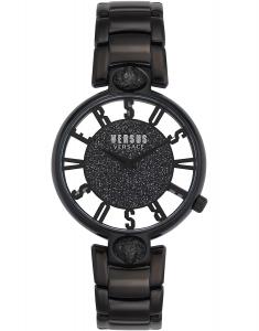 Versus Versace Kristenhof VSP491619
