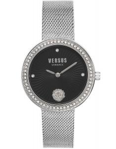 Versus Versace Lea Silver VSPEN0719