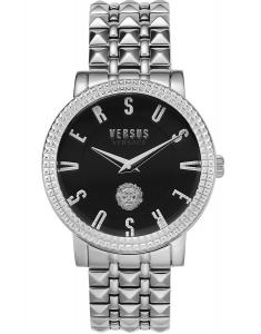 Versus Versace Pigalle VSPEU0419