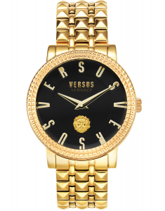 Versus Versace Pigalle VSPEU0519