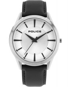 Police Smart Style Patriot 15967JS/04
