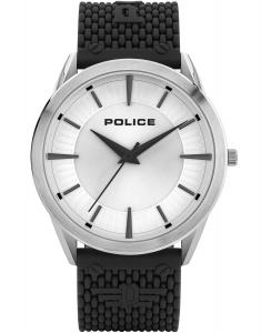 Police Smart Style Patriot 15967JS/04P