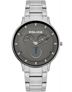 Police Smart Style Berkeley 15968JS/39M
