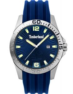 Timberland Heritage Dennett TBL.15352JS/03P