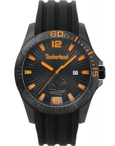 Timberland Heritage Dennett TBL.15352JSB/02P