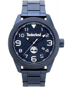 Timberland Innovation Millbury TBL.15359JSBL/03M