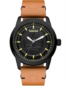 Timberland Heritage Howland TBL.15632JSB/02