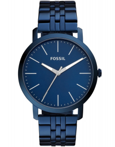 Fossil Luther BQ2324
