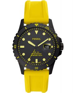 Fossil FB-01 FS5684