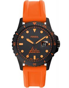 Fossil FB-01 FS5686