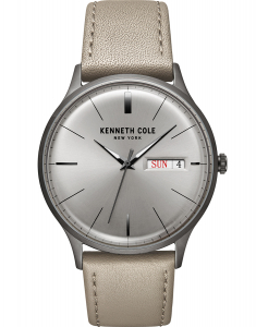 Kenneth Cole Classic KC50589021