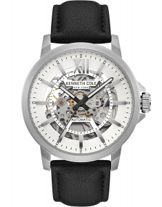 Kenneth Cole Automatic KC50779001