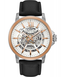Kenneth Cole Automatic KC50779003