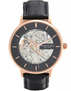 Kenneth Cole Automatic KC50780001