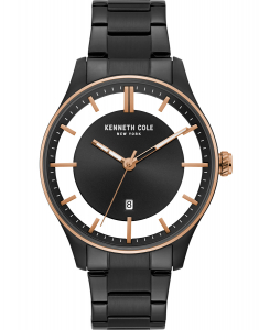 Kenneth Cole Classic KC50919001