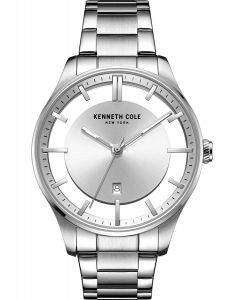 Kenneth Cole Classic KC50919004