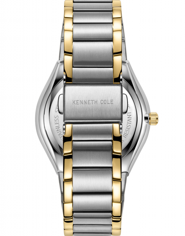 Kenneth Cole Classic KC50981001