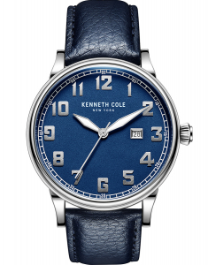 Kenneth Cole Classic KC50982003