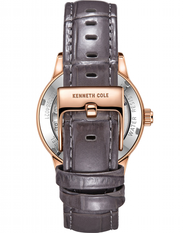 Kenneth Cole Classic KC50984021