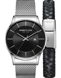 Kenneth Cole Gift Set KC50985001
