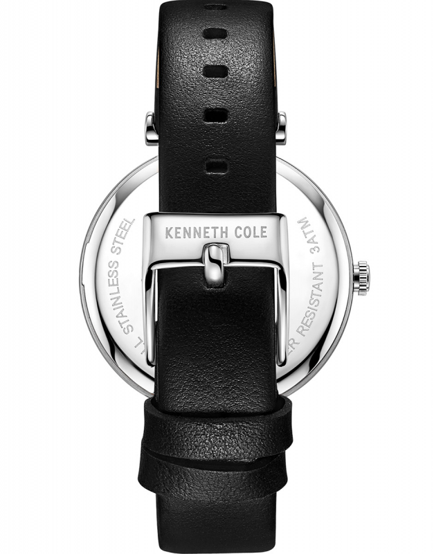 Kenneth Cole Classic KC51007003