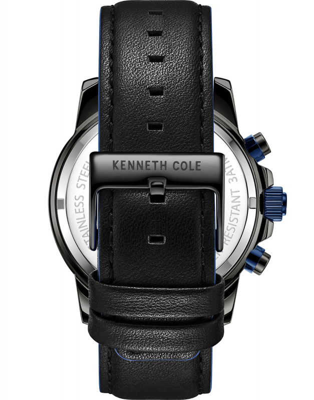 Kenneth Cole Classic KC51014002