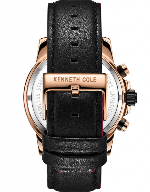Kenneth Cole Classic KC51014003