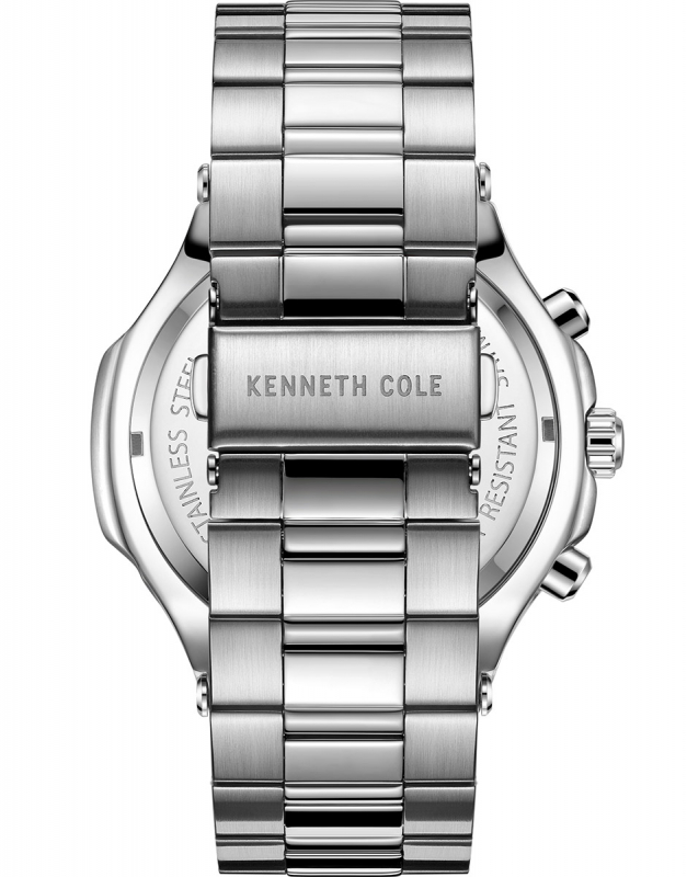 Kenneth Cole Classic KC51017001