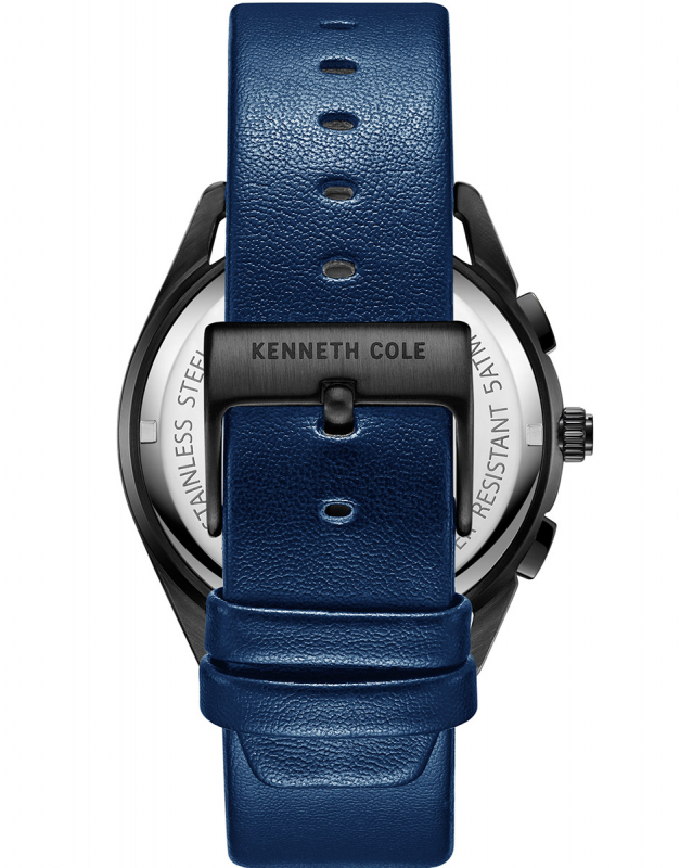 Kenneth Cole Classic KC51028001