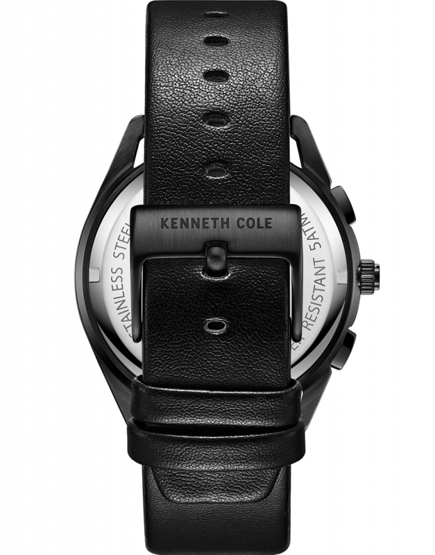Kenneth Cole Classic KC51028003