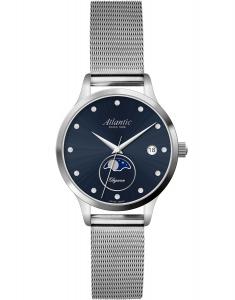 Atlantic Elegance Moonphase 29040.41.57MB